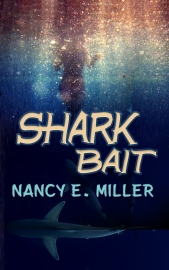 Shark Bait ebook