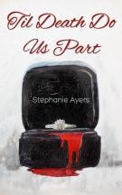 Til Death official book cover