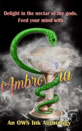Ambrosia ebook