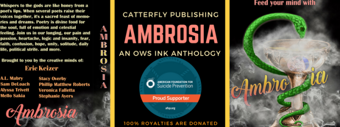 Ambrosia facebook Event Cover (1)